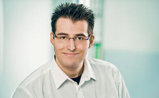Alexander Stürmer