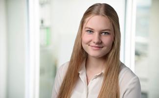 Lena Stendebach