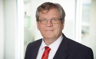 Joachim Mayenfels
