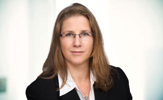 Nicole Steinert