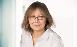 Sabine Claussen