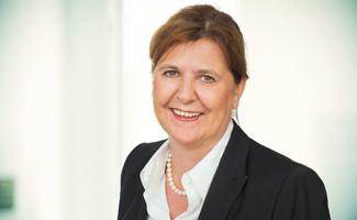 Susanne Liély-Sobania