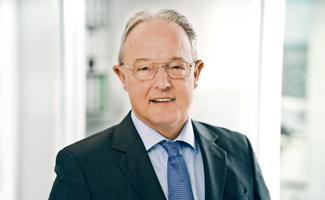 Ulrich Hahn