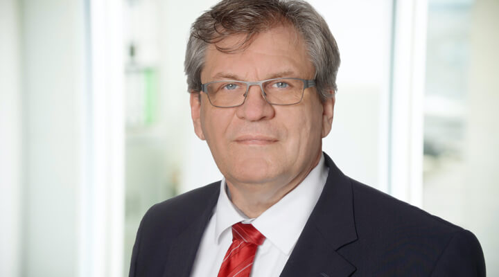 UTS Ansprechpartner Mayenfels