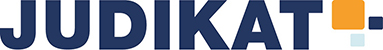 JUDIKAT Logo