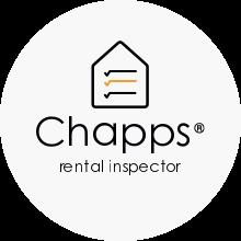 Chapps Rental Inspector